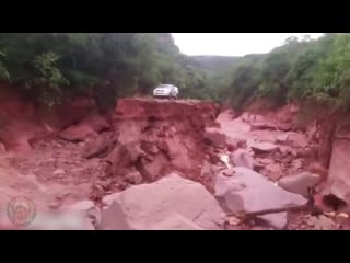 The Most EXTREME Weather Events Caught On Tape