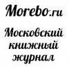 morebook.ru