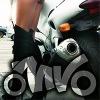 Motoviewer — альтернативное мотосообщество