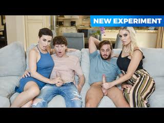 Stepmoms Arrangement - Kenzie Taylor, Olive Glass - Mylf - November 19, 2020 New Porn Milf Big TIts Ass Sex Taboo Family HD Mom
