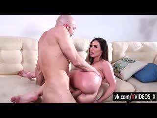 Kendra Lust [HD 720, all sex, MILF, big tits, big ass, new porn 2021] [Sex, Porn, Fucking, Anal, Gangbang, Rape, Порно, Секс]