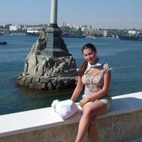 НаталияХромова