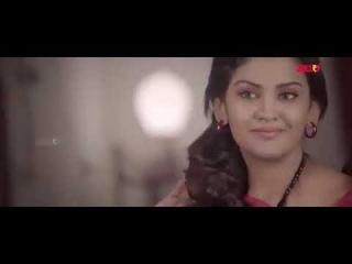 Hotshots latest #Fliz #Ullu #IndianWebseries #BHABHIHOT NEW INDIAN ROMANTIC WEB SERIES 2021