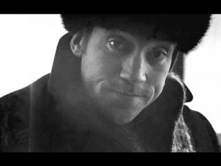 Владимир Высоцкий «Я не верю судьбе», реж. Снигирёва Л., 2013