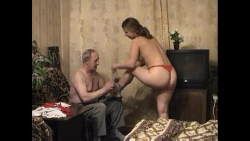 старик трахает молодую all sex, porn, big tits , Milf,