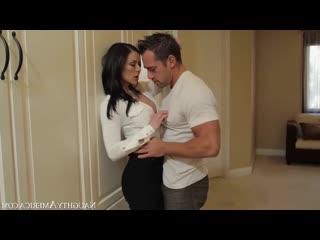 Kendra Lust [HD 720, all sex, MILF, big tits, big ass, new porn 2021]