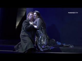 Samson and Delilah Opera   Grand Opera   Full HD