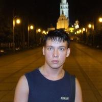 Boris Dinkins, Rīga