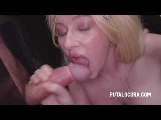 Asian sex video tube blow job