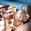 Шахматная федерация Ленинградской области