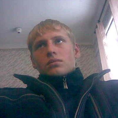 Сергей Борисов, Харьков