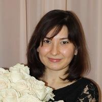 ГульназРустамханова
