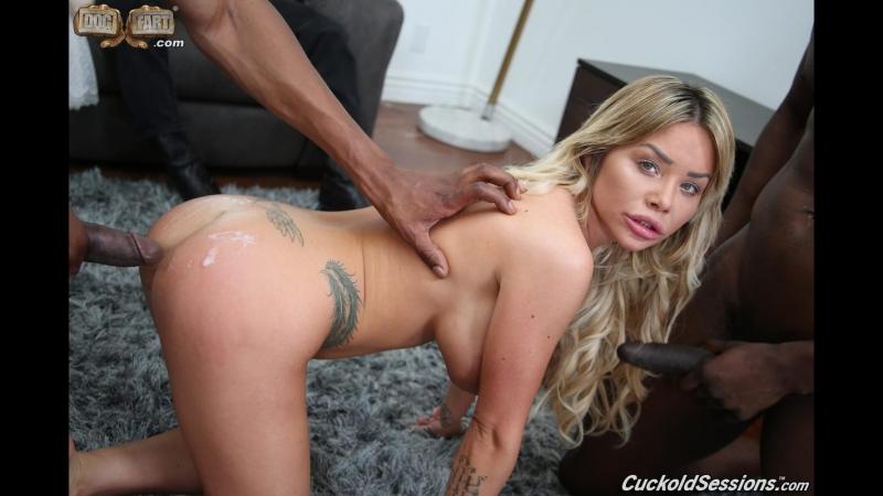 Rachele Richey ( My Boyfriend Cuckold) fuck sex