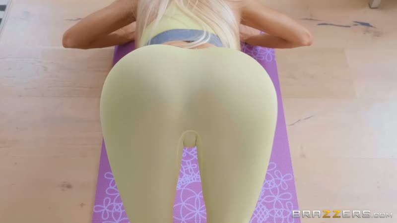 Courtney Taylor ( Anniversary Switch) 2019, Athletic, Bald Pussy, Big Tits, Blonde, Bubble Butt, Enhanced,