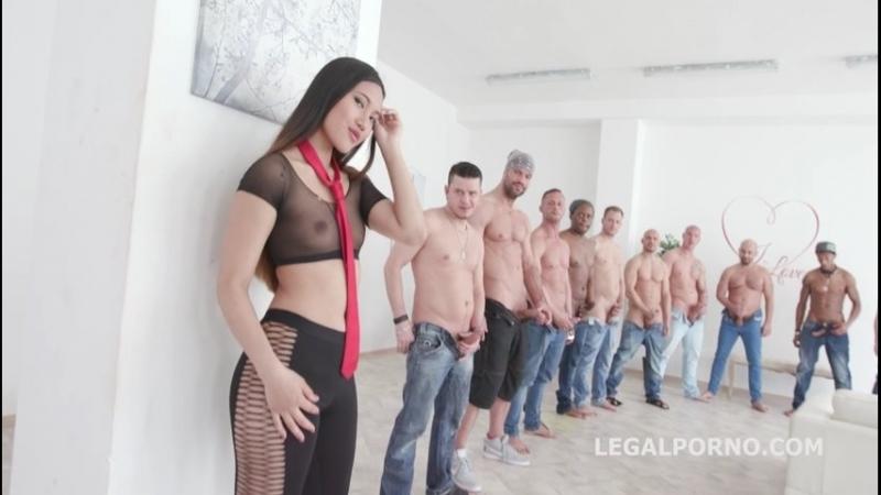 May Thai Porn Mir, ПОРНО ВК, new Porn vk, HD 1080, DAP, Asian, Gape, Gangbang, Anal, A2 M, TP,