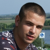 ЕвгенийПакшин