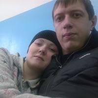 ЕвгенияПохабова