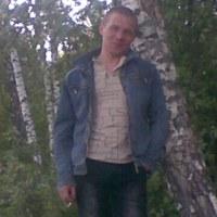 АлександрШипилов