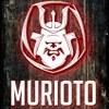 Muri Oto - Экипировка для единоборств