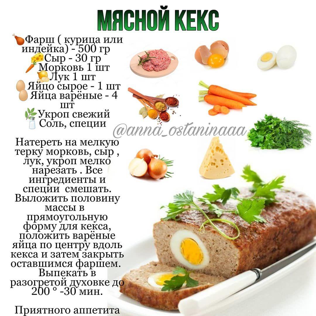 Это блюдо понравилось даже гостям за праздничным столом, получается очень вкусно, а готовится очень просто