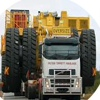 Transport Logistics Systems Co. ltd