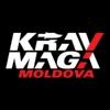 Krav Maga Moldova