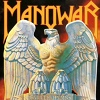MANOWAR - Born to live forevermore!