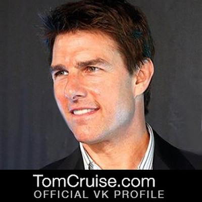 Tom Cruise, Los Angeles