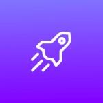 Настройка быстрой загрузки сайта Wix