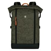Городской рюкзак VICTORINOX 609849 (под заказ, цена по запросу)