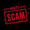 AntiScam Games - Проверка Магазинов Игр