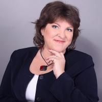 КатеринаМоскаленко