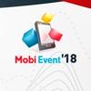 Международная Конференция MobiEvent