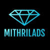 MithrilAds Mobile Agency