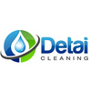 Detai Cleaning
