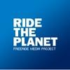 RideThePlanet: фрирайд и путешествия.(Official)