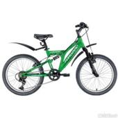 Прокат детского велосипеда Forward Buran 365