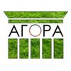 Агора — центр объединения гуманитариев