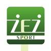 ZEZ-sport
