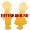 Detibrand.ru