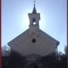 Православная церковь в г.Пардубице