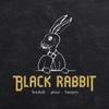 Cafe Black Rabbit Самара