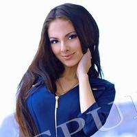МаріяГордієнко