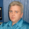 Andrey Litvinenko