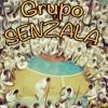 Grupo Senzala de Capoeira