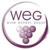 Wine Expert Group