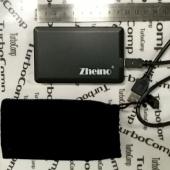внешний SSD диск USB на 60Гб