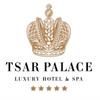 Tsar Palace Luxury Hotel & Spa