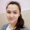 Zөlfia Amirova