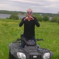 ВовкаМогутов